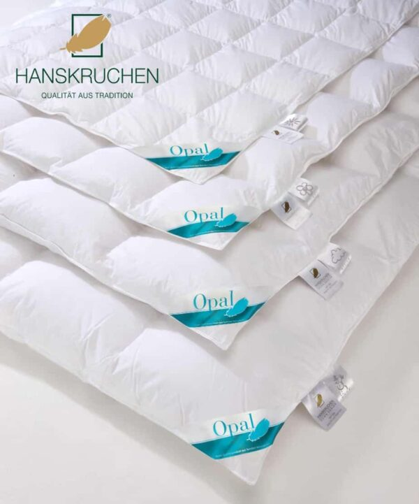 Matratzen kaufen Schweiz, Bettdecken kaufen Schweiz, Kopfkissen kaufen Schweiz