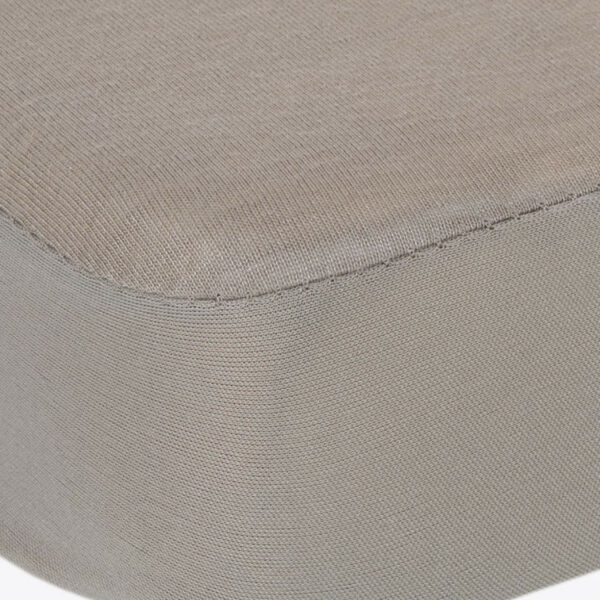 Fixleintuch Bsensible Taupe