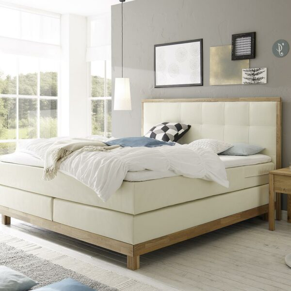 Boxspring Pronto Chalet Ch D 2021